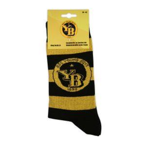 Socken Young Boys Bern YBB