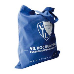 Baumwolltasche VfL Bochum