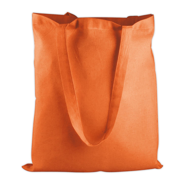 9201_orange