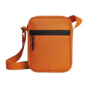 9220_orange