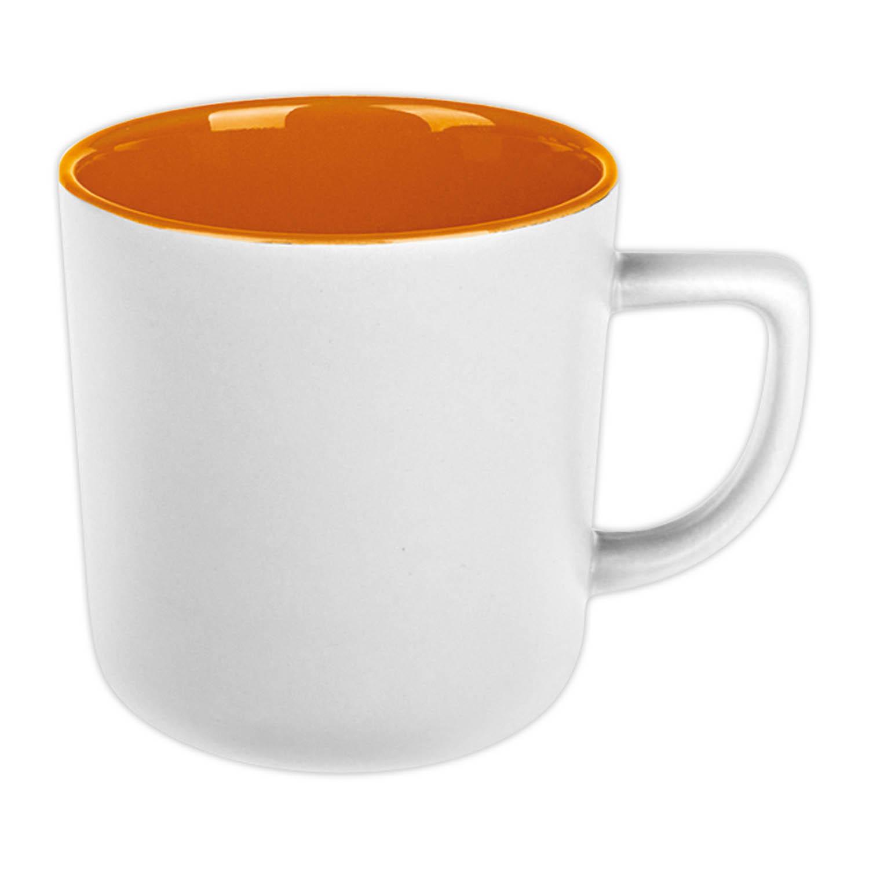 2095-02_orange