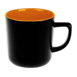 2095-03_orange