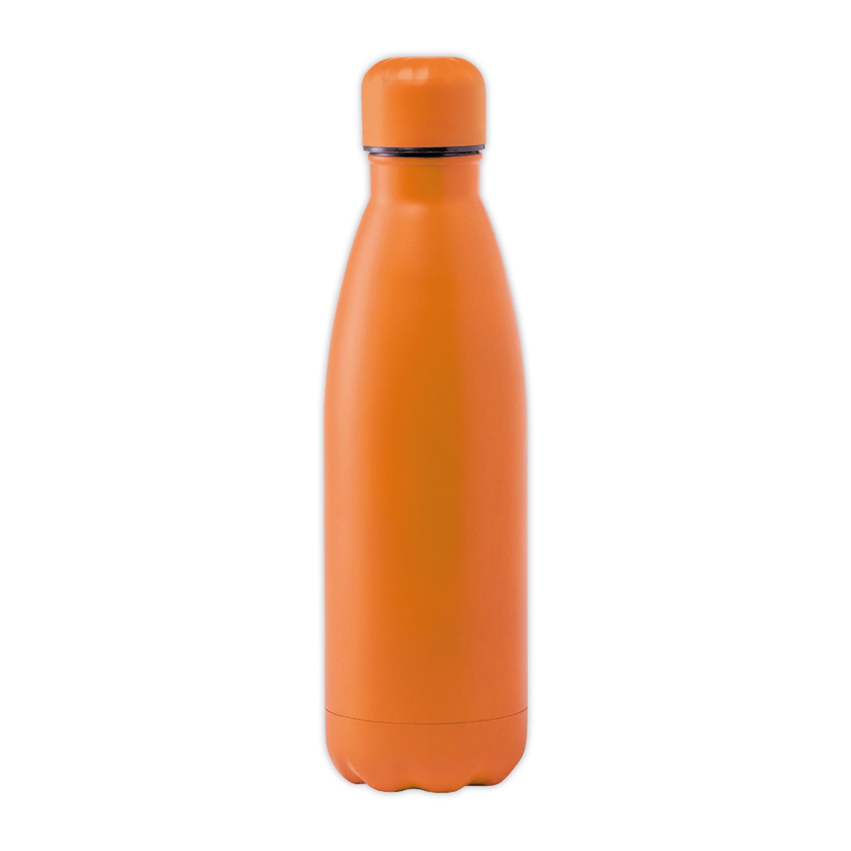 2814_orange