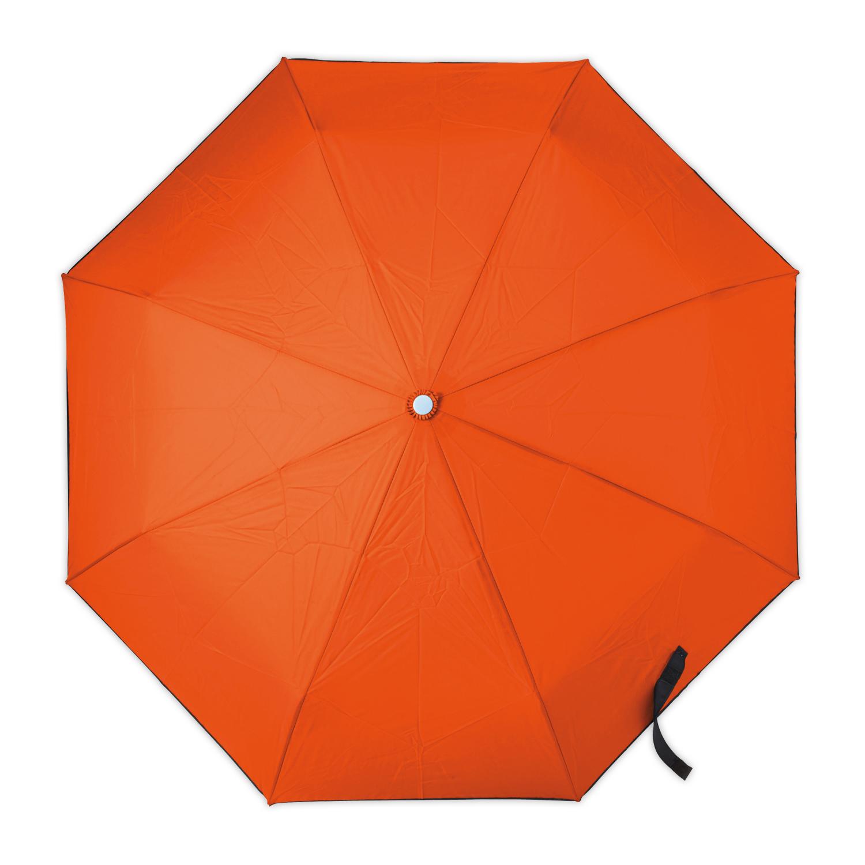 3027_orange