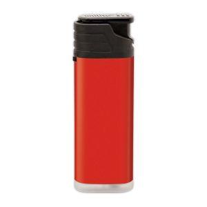 Feuerzeug rot