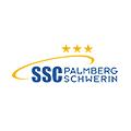 SSC Schwerin Ref