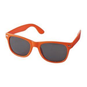 3434_orange