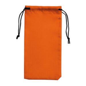 3484_orange