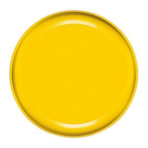 4040-01_gelb