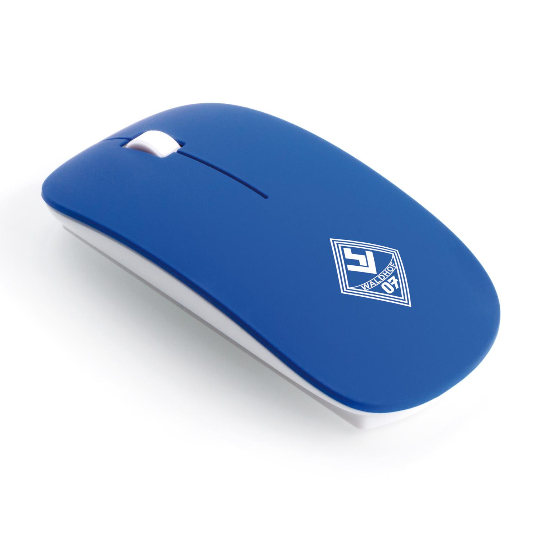 4655_blau_mannheim