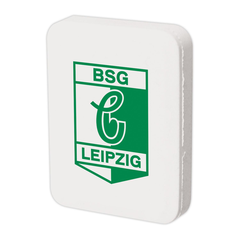 4986_leipzig_e