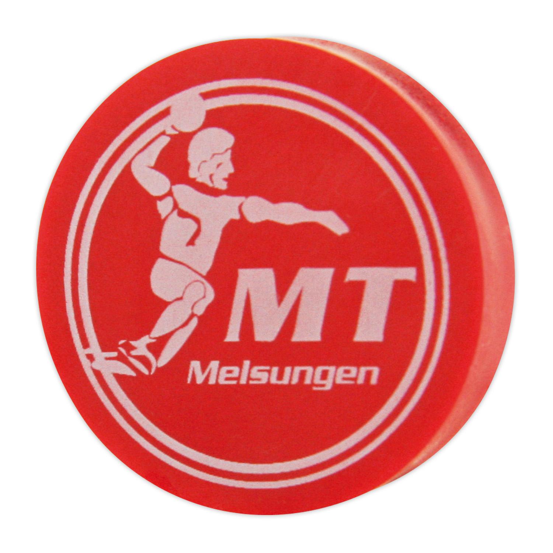 4986_melsungen_r