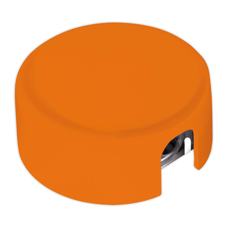 4988_orange