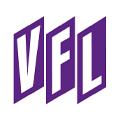 VfL Osnabrueck Ref
