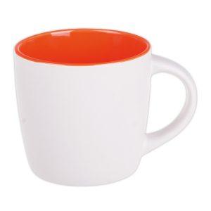 2040-03_orange