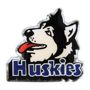 4250-01_huskies