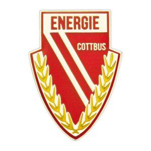 4250-02_cottbus-logo
