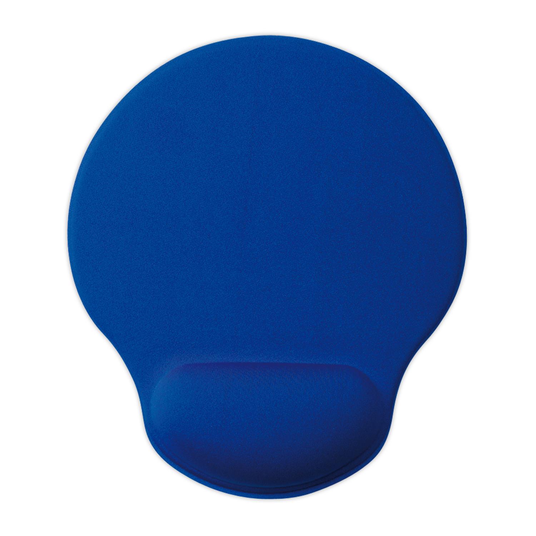 4555-01_blau