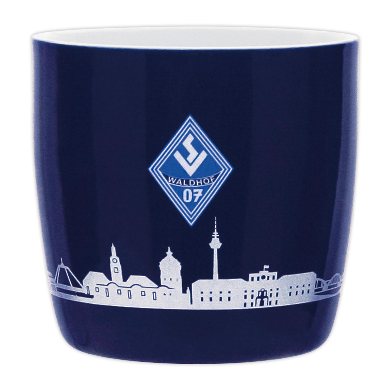 2040-01_WaldhofMannheim