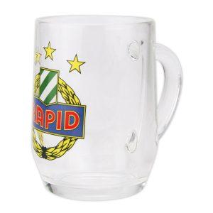Seidel Rapid Wien