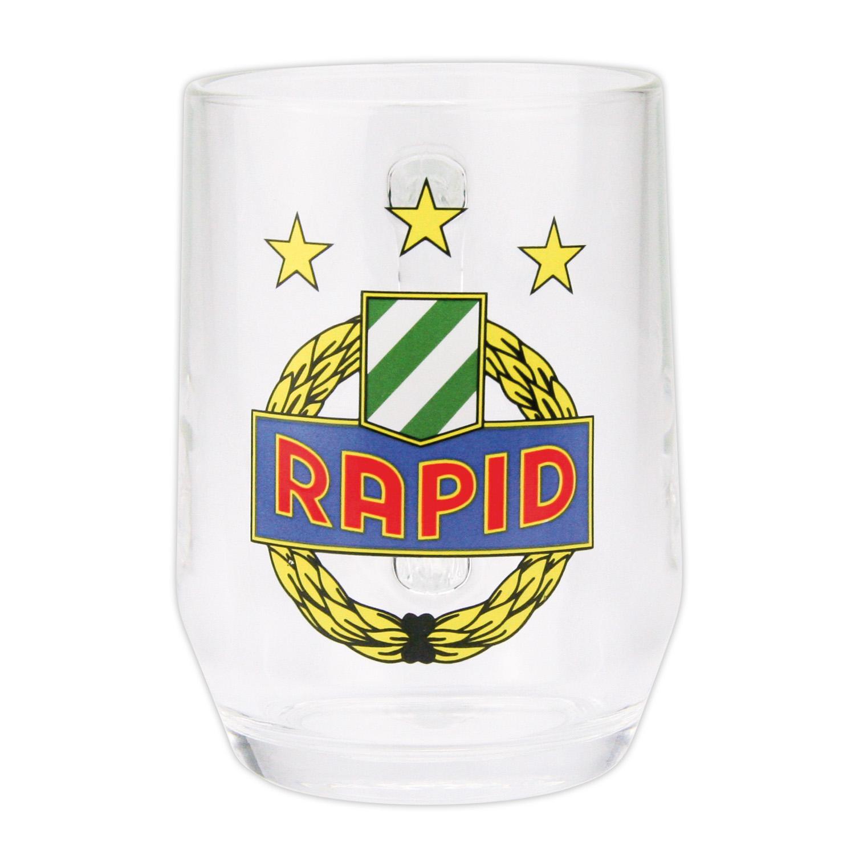 2470_rapid_2