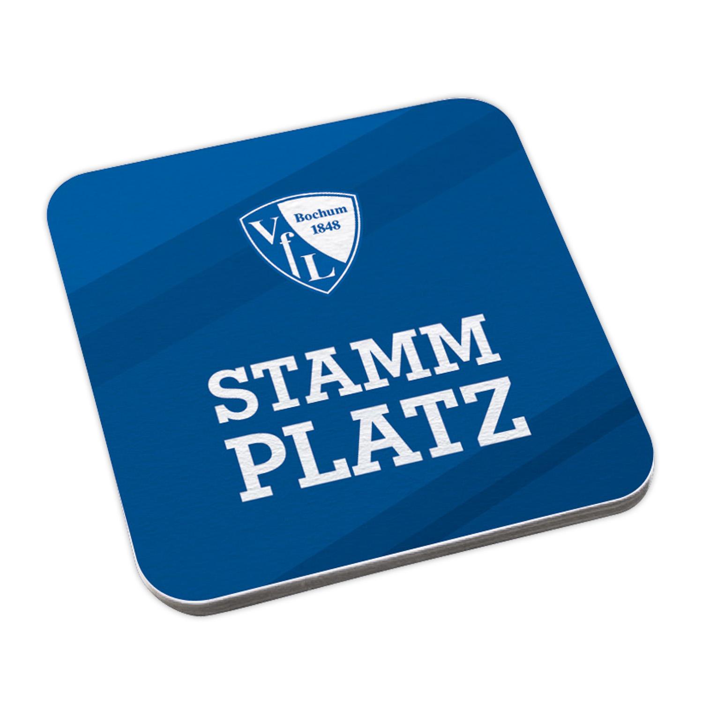 4340_bochum_stammplatz