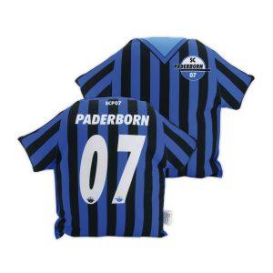 5006_paderborn_2