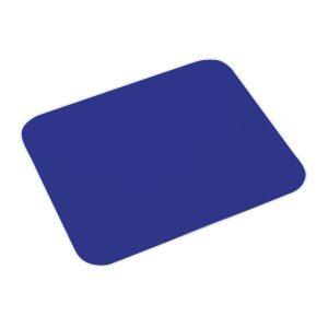 Mousepad blau