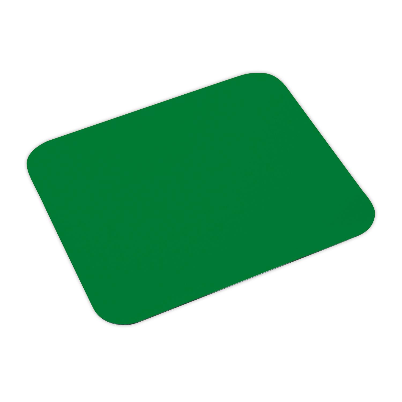 4560_grün