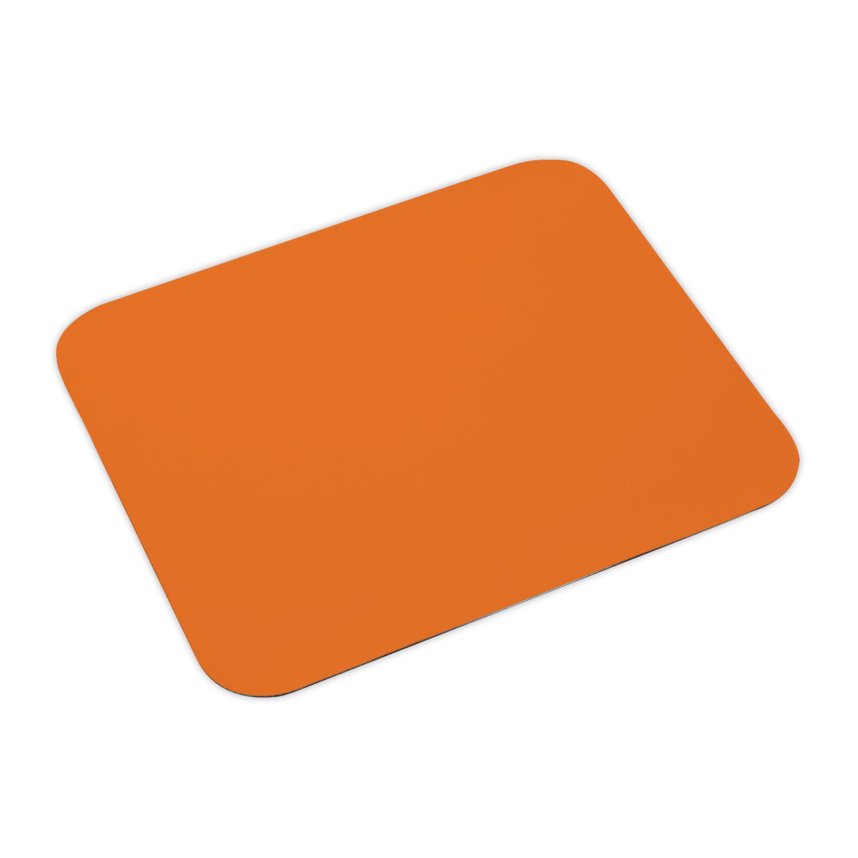4560_orange
