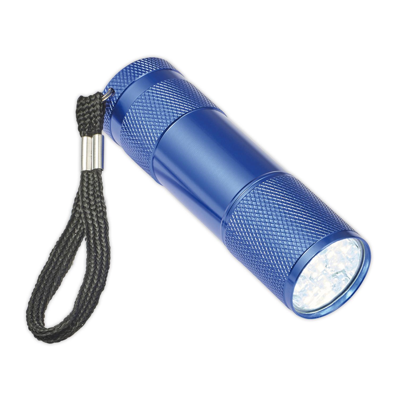 4625_blau-leuchten