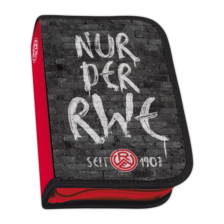 4996_RWE