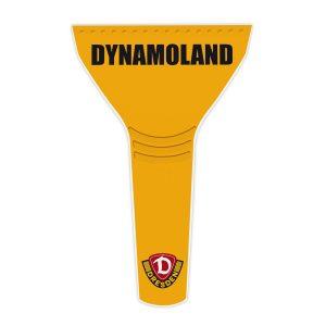 7310_dynamoland