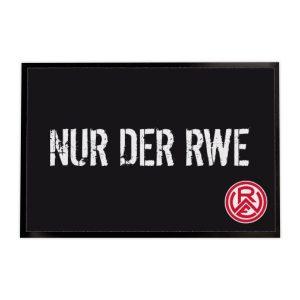 8530_RWE