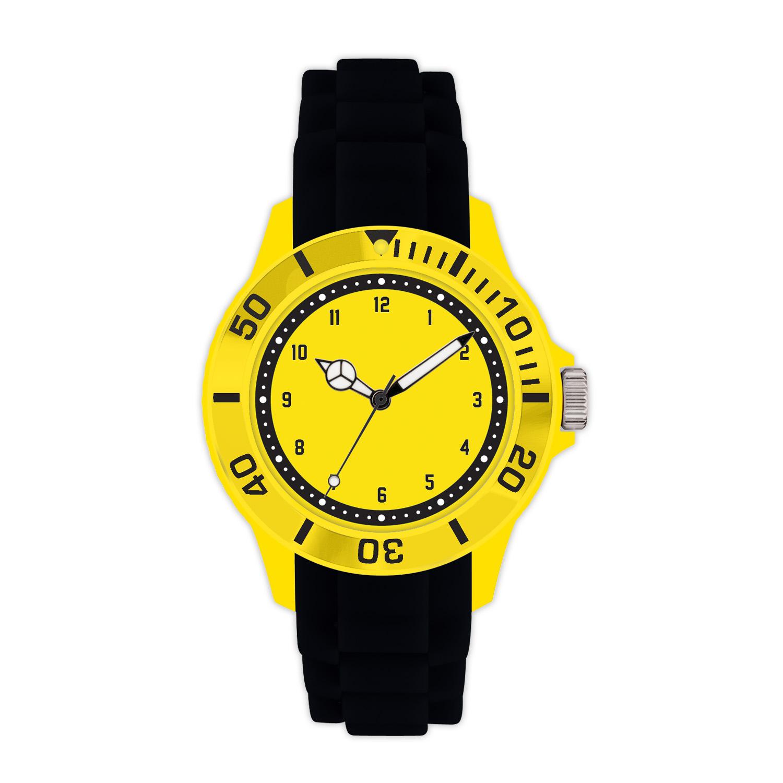 1720_schwarz-gelb