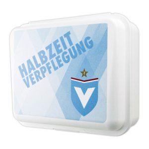 2715_viktoria
