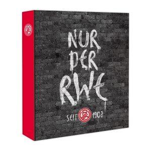 4999 RWE