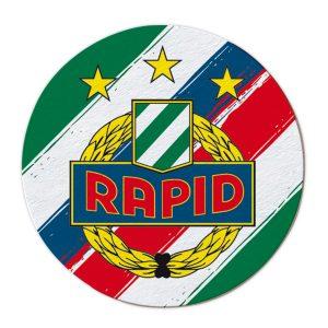 4340 rapid