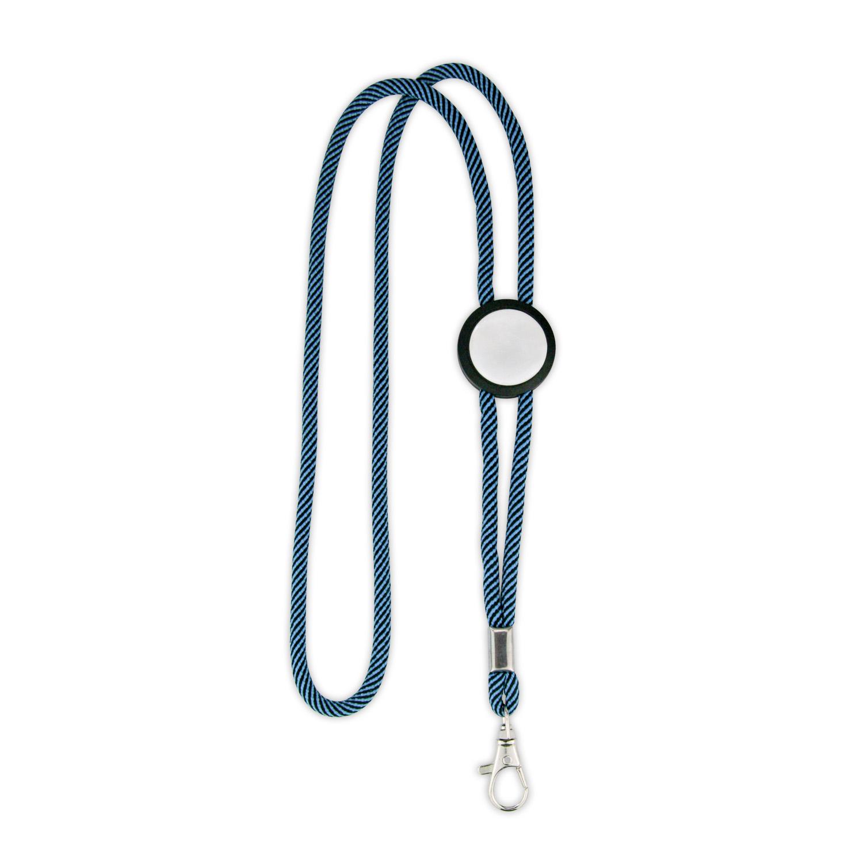 4506_schwarz-hellblau